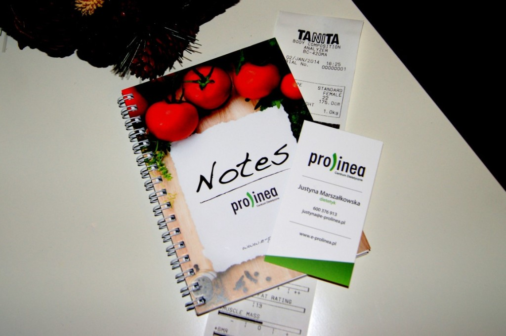 dietetyk-prolinea