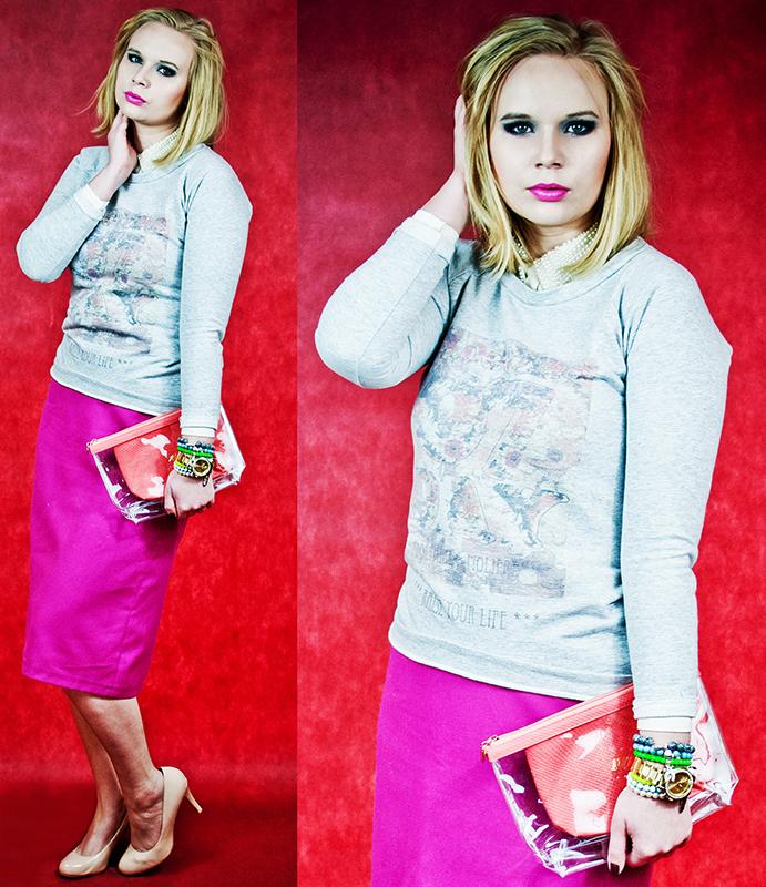 stylizacja-bluza-spódnica