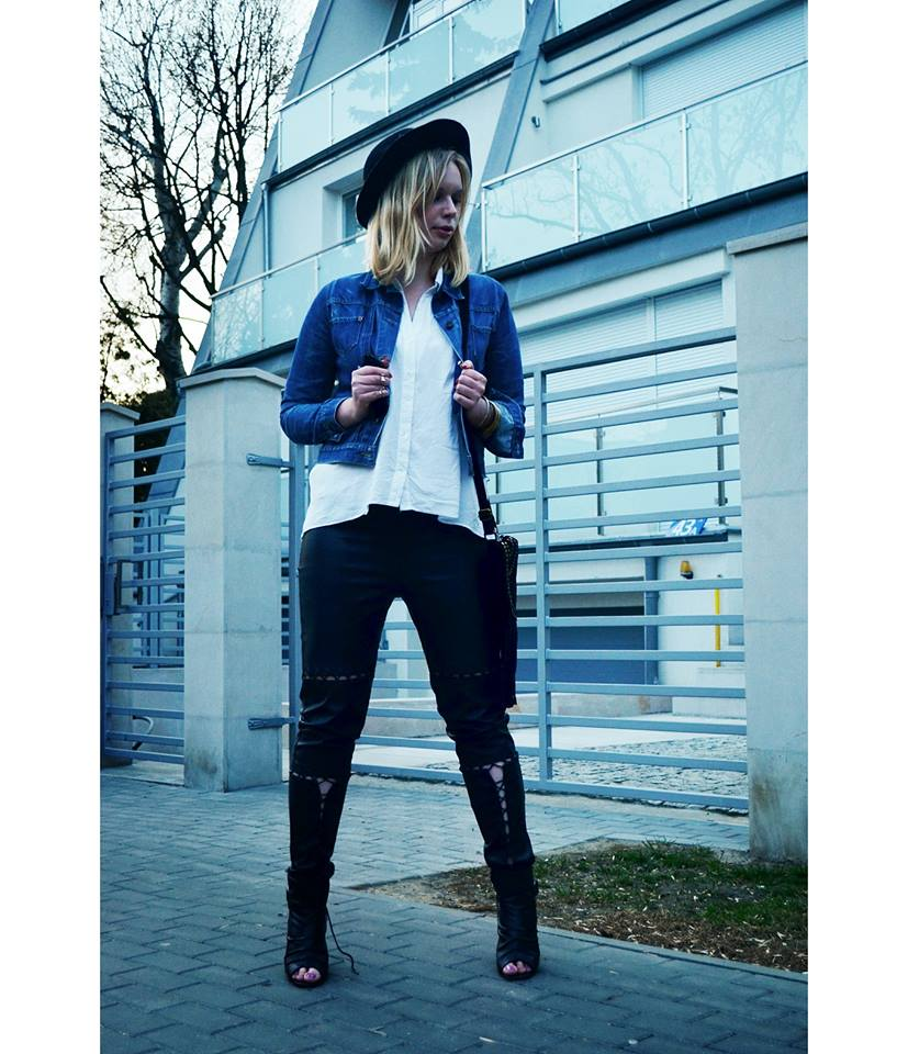 dandys-outfit-leather-jeans (7)