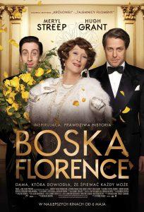 291737_boska-florence_p01_613