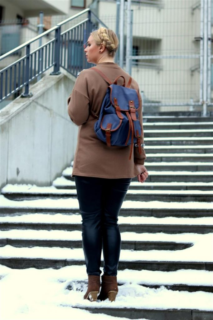 jak się ubrać na podróż (1)