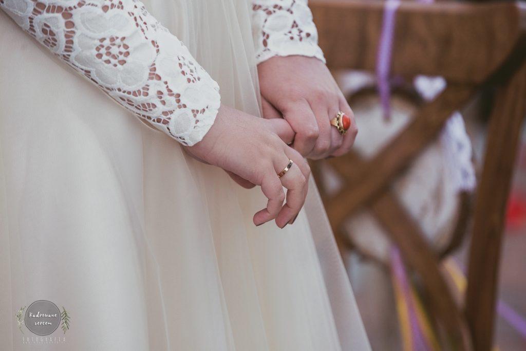 foto i video na wesele (3)