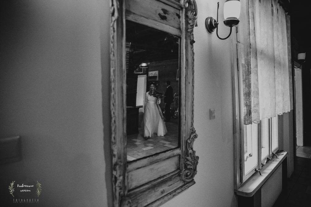 foto i video na wesele (4)