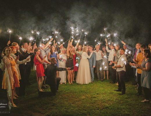 foto i video na wesele (6)