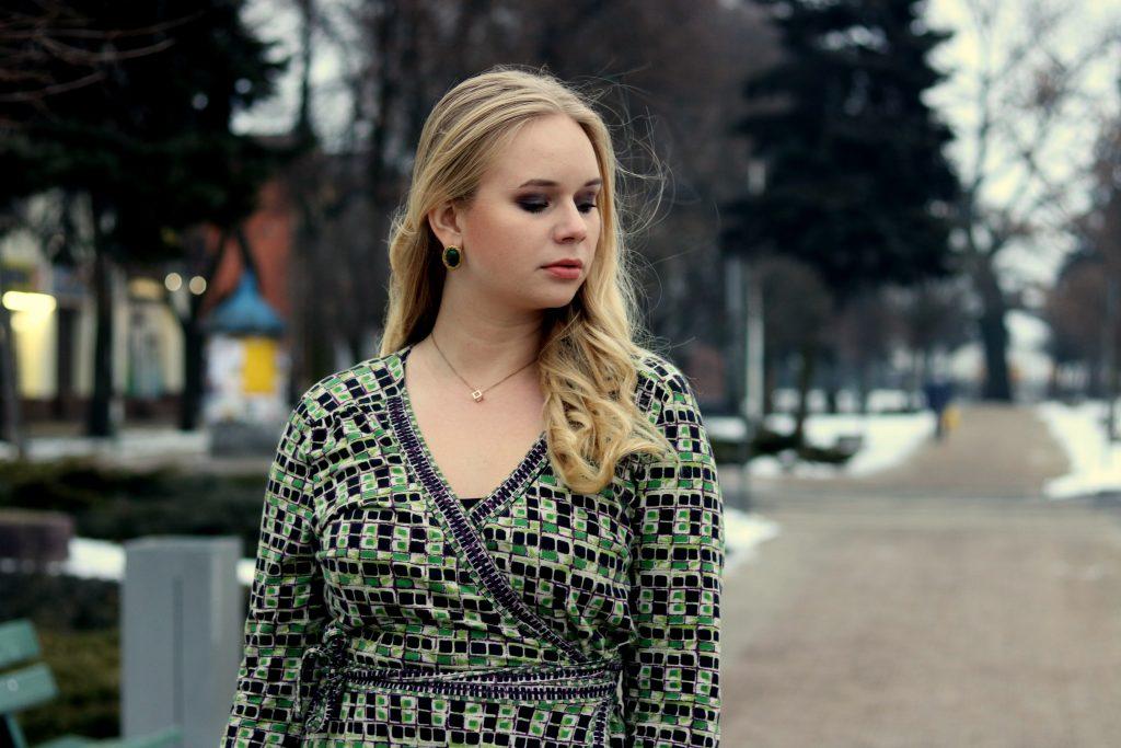 kopertowa sukienka (1)