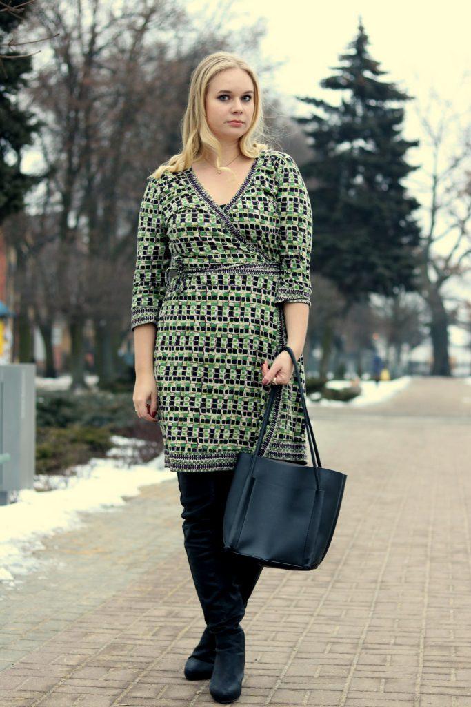 kopertowa sukienka (3)
