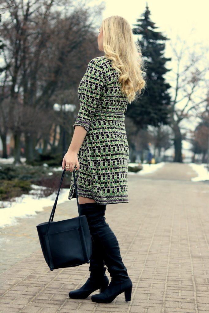 kopertowa sukienka (4)
