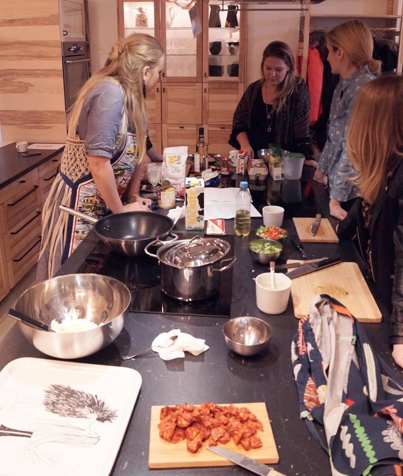 kuchnia spotkań ikea (1)