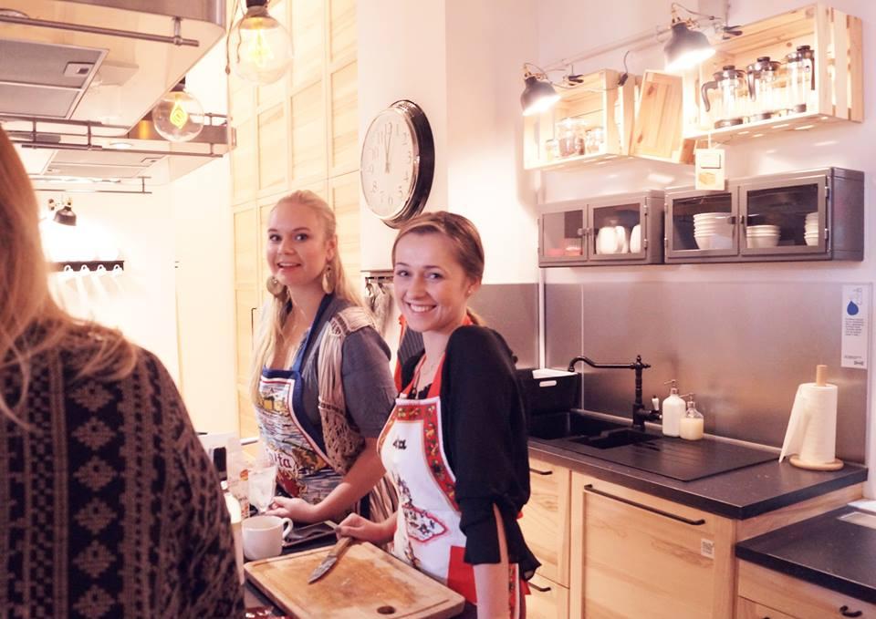 kuchnia spotkań ikea (2)