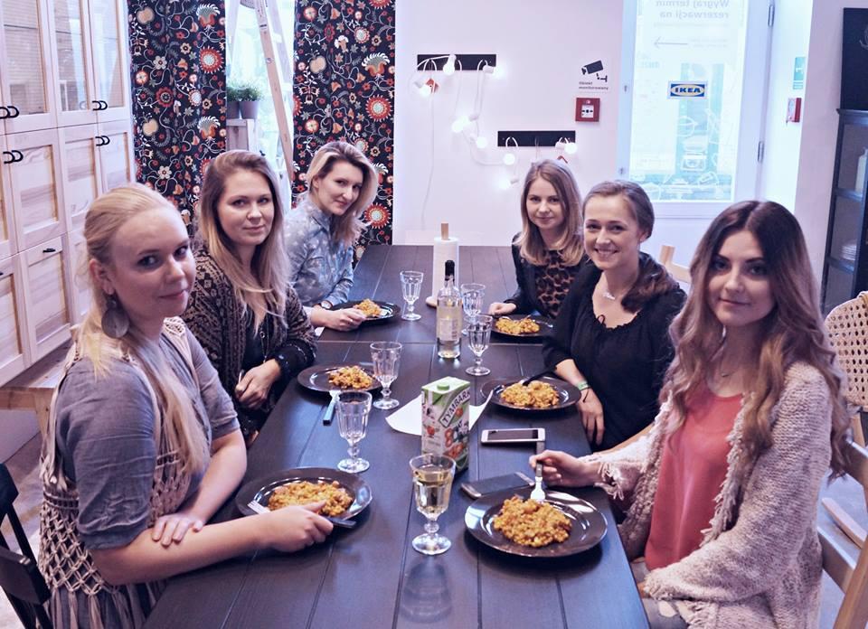 kuchnia spotkań ikea (3)