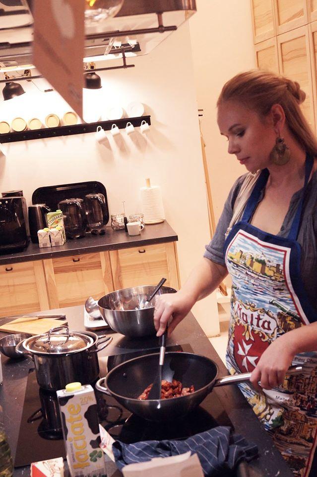 kuchnia spotkań ikea (4)
