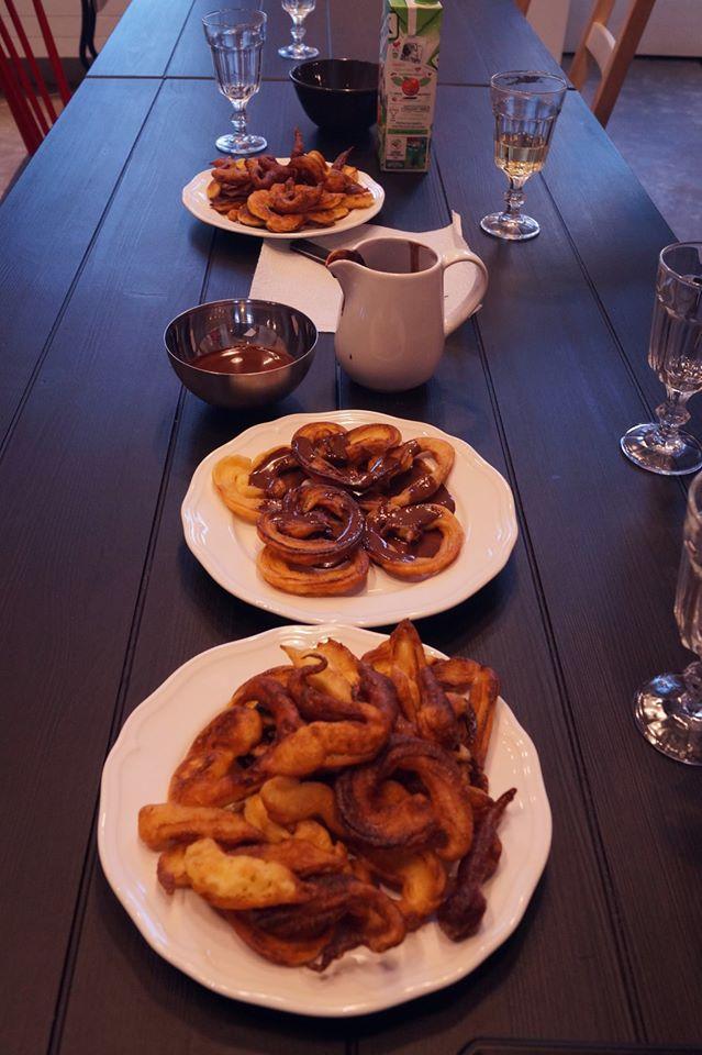 kuchnia spotkań ikea (6)