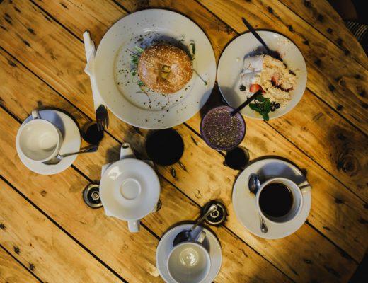 szybka kawa z blogerkami (2)