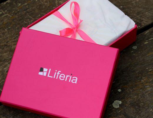 Liferia (2)