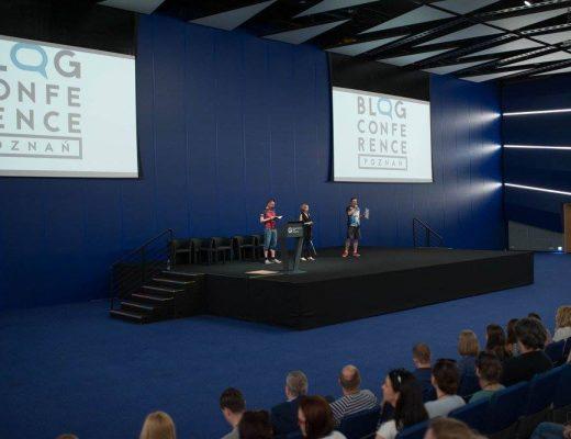 blog conference poznań 2017 (1)