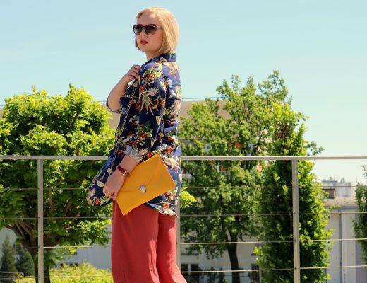 spodnie culotte (4)