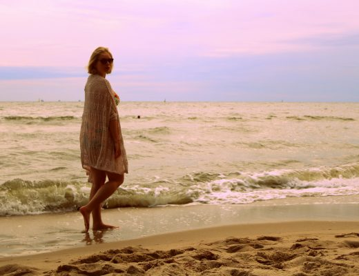 every body is a beach body (2)