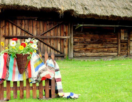 muzeum wsi mazowieckiej sierpc (2)