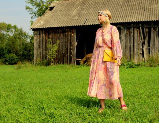 hippie summer (3)