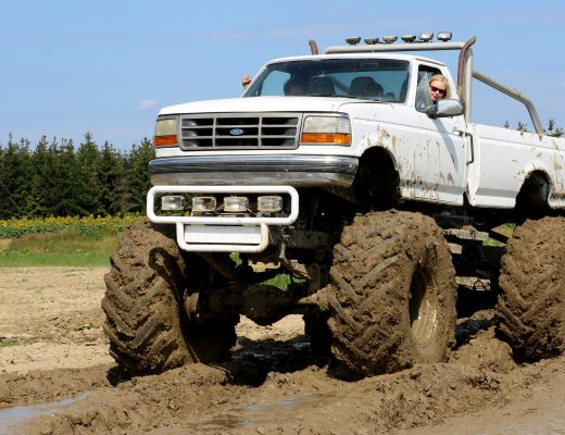 monster truck (2)