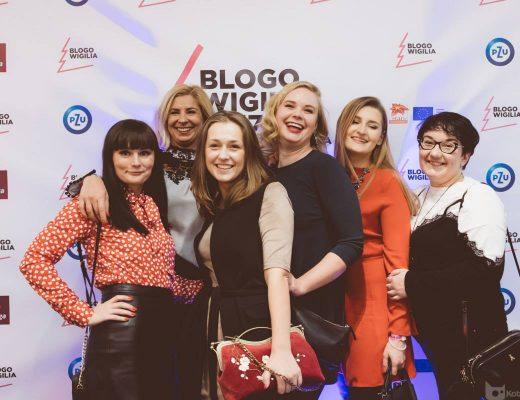blogowigilia 2017 (2)